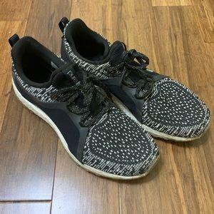 adidas PureBoost X ATR Running Shoe (Size W 10)